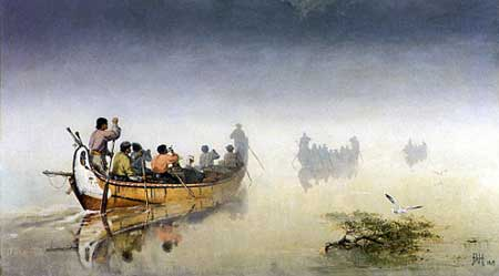 Canoes in fog.jpg