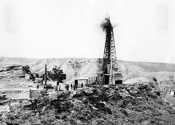 oilfieldsrotator.jpg