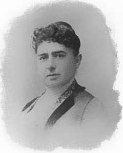 "Grace Weatherbee, an idealistic New York heiress, married Sherman Coolidge in 1902. They worked actively to immerse themselves in reservation life. Some respected them, even if their ""progressive"" ideas and proselytizing for Christianity alienated others. Wikipedia."