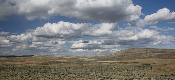 The First Wyoming: What's in a name? | WyoHistory org